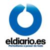 eldiario.es_-1