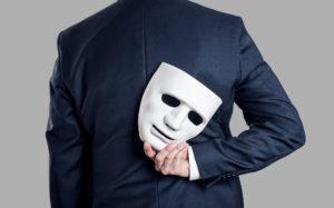 Detección de Mentiras mediante lenguaje Verbal (nivel Avanzado)